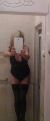 Аня., 35