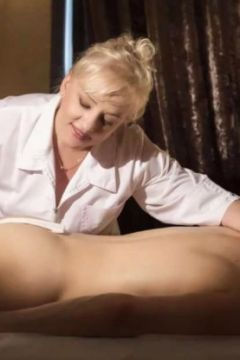 ❣️МАССАЖ ЛИНГАМ❣️ - интим массаж, классика в Рязани