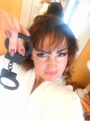Дарина , фото красивой проститутки