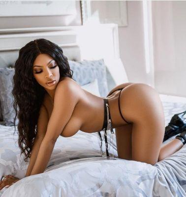 Сестрички  — проститутка с выездом, 20 лет, рост: 167, вес: 50
