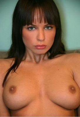 Виктория, фото с sexorzn.club