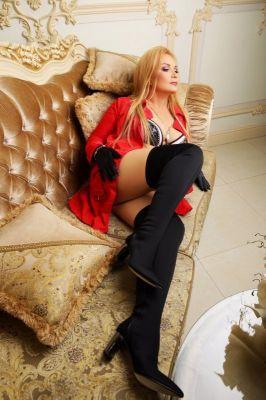 девушка массажистка Ольга, от 3000 руб. в час
