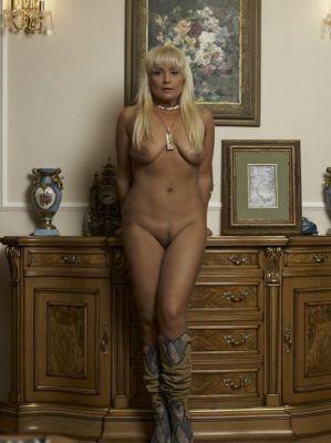 Девушка Даша (Рязань), 8 920 797-12-07