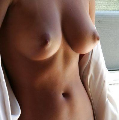 Женя не салон.. , 35 лет