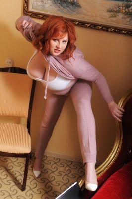 Рита-Мисс шикарная грудь, 8 916 807-18-08, от 3000 руб. в час