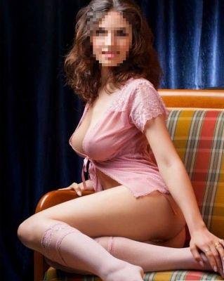 проститутка Валерия за 2500 рублей (Рязань)