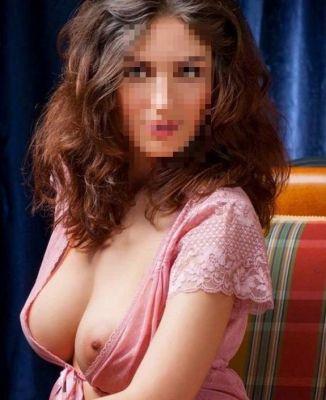 Валерия, фото с сайта sexorzn.club