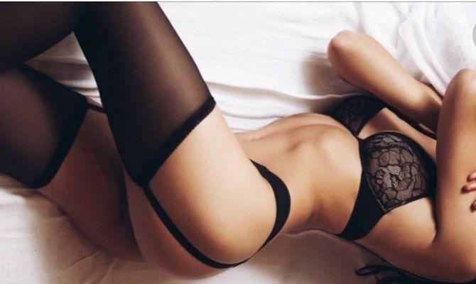 Подружки ✔️ - проститутка для семейных пар, рост:  167, вес:  50