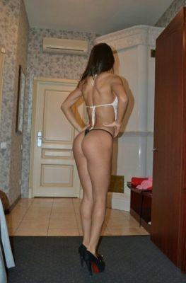 Юлия, 27, Рязань, Московский