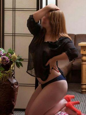 Кристина, 8 903 126-43-74 - самая дорогая шлюха в Рязани