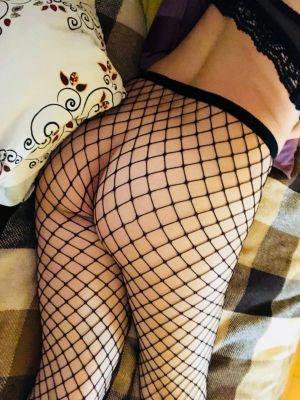 Индивидуалочка  - проститутка по вызову, заказать в один клик