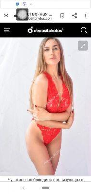Лера, рост: 175, вес: 55 - элитный секс 24 7