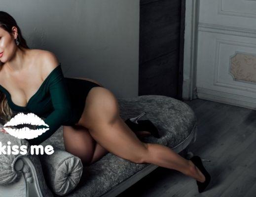 BDSM госпожа Арина????????, рост: 167, вес: 70, закажите онлайн