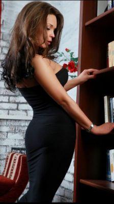ТРАНС БЭЛЛА, тел. 8 962 397-81-96 - феминизация бдсм