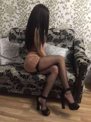 БДСМ шлюха Ирина, 26 лет, рост: 169, вес: 55