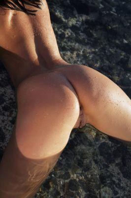 Кира — экспресс-знакомство для секса от 3000