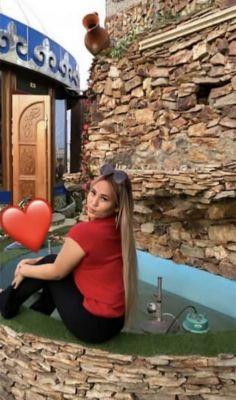 Заказать шлюху на дом в Рязани (Транссексуалка , рост: 171, вес: 62)