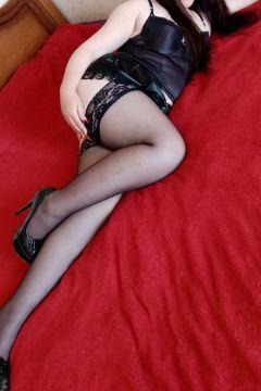 Мила - проститутка по вызову, заказать в один клик