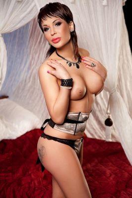 ТРАНССЕКСУАЛКА ВИКА -—проститутка для группового секса, тел. 8 987 359-63-97, доступна 24 7