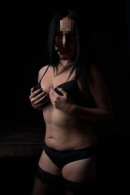 проверенная проститутка Ведьмочка, 25 лет