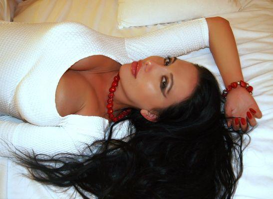 ВИП проститутка Саша ВИРТ, с sexrzn.red