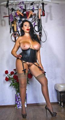 молодая проститутка Саша ВИРТ, фото
