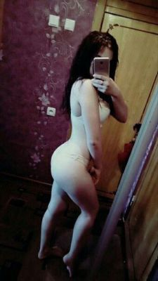 секс с азиаткой Инга, от 1500 руб. в час