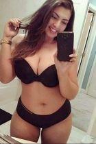 Марина , возраст: 25, рост: 160, вес: 60