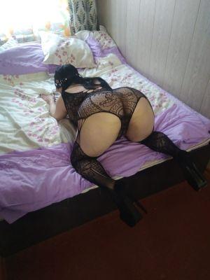 Ирен вирт, фото с сайта sexorzn.red