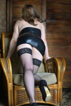 Аня — проститутка с выездом, 26 лет, рост: 165, вес: 65