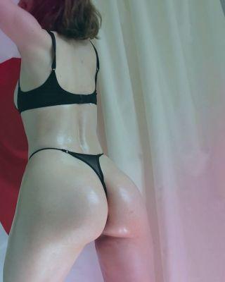 бДСМ госпожа МБР В ПОДАРОК, 27 лет, рост: 160, вес: 60