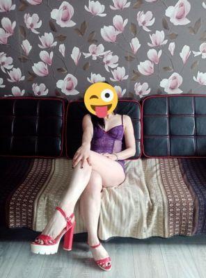 Евгения (без предоплат (27 лет) – девушка на час ( Рязань, Глобус)