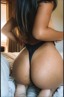 молодая проститутка Sara , 22 лет