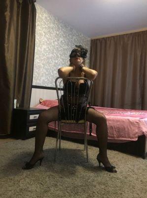 Натали -—проститутка для группового секса, тел. 8 900 967-61-84, доступна 24 7