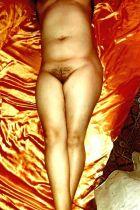 Кристина, фото проститутки