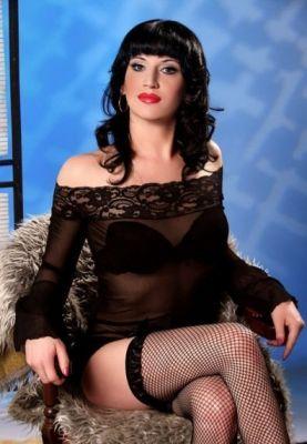 купить проститутку в Рязани (Вероника Транссексуалк, тел. 7109084551)