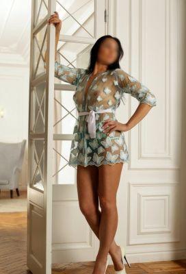 бДСМ госпожа Ксения , 29 лет, рост: 172, вес: 65