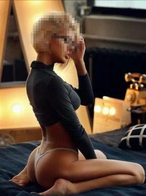 Индивидуалка и проститутка Ксюша, фото и отзывы